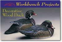 WBwooduck